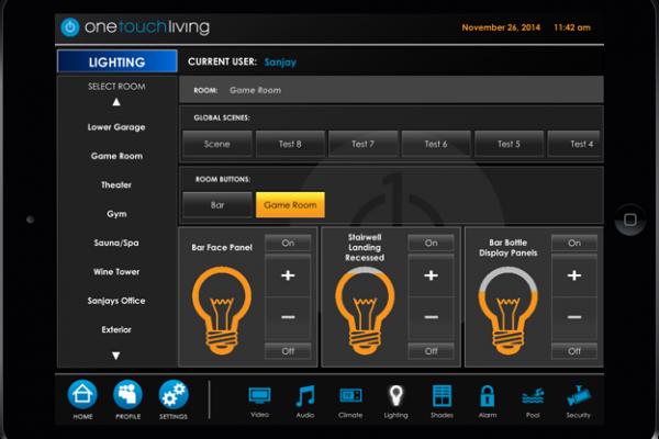 user_experience_lighting_iphone_savant